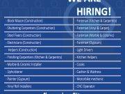 Job-Vacancies