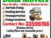 Doha-Movers-and-Packers-33599766