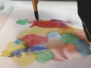 Foundation in Art Therapy