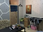 Small 1BHK for rent in Behind Hilal Kharamaa office